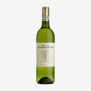 Sauvignon Blanc, Hartenberg Wine Estate 2017 1