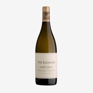 The Eleanor Chardonnay, Hartenberg Wine Estate 2015 1