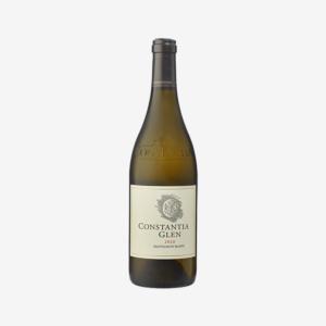 Sauvignon Blanc, Constantia Glen 2020 1