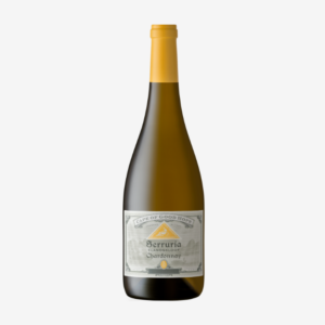 Serruia Chardonnay, Anthonij Rupert Wyne 2017 1