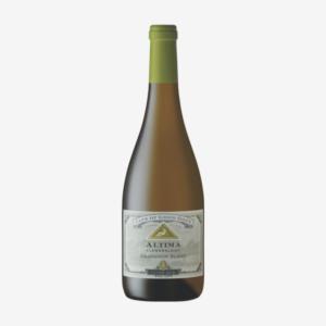 Altima Sauvignon Blanc Cape of Good Hope, Anthonij Rupert Wyne 2019 1