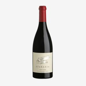 Pinot Noir, Ataraxia 2016 1