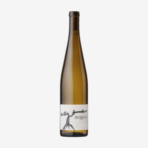 Wirz Riesling, Bedrock Wine Co 2018 1