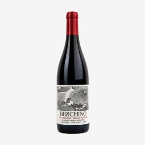 Besson Vineyard Grenache Old Vines, Birichino 2018 1