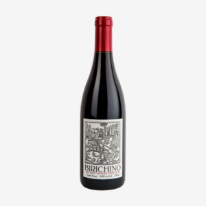 Saint Georges Pinot Noir Old Vines, Birichino 2018 1