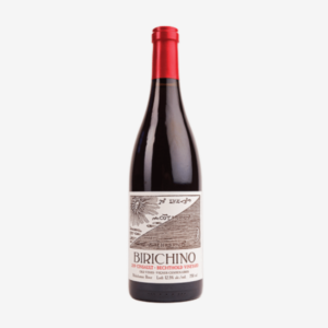 Bechthold Cinsault Old Vines, Birichino 2019 1