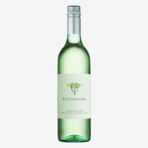 Semillon Sauvignon Blanc, Pitchfork 2019 1