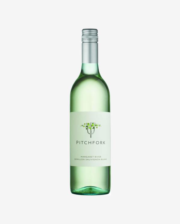 Semillon Sauvignon Blanc, Pitchfork 2020