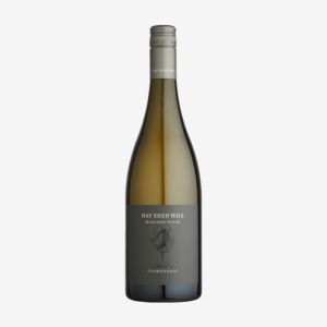 Block 6 Chardonnay, Hay Shed Hill 2018 1