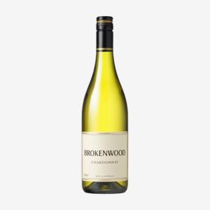 Chardonnay, Brokenwood 2019 1