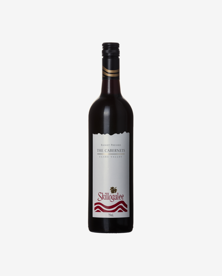 The Cabernets, Skillogalee 2016