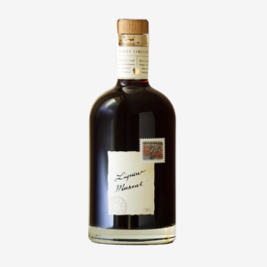 Liqueur Muscat, Skillogalee NV 1