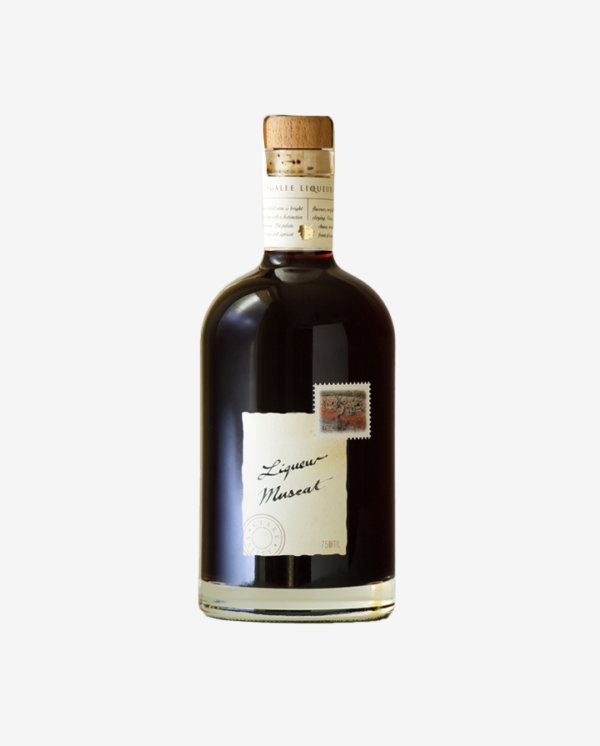 Liqueur Muscat, Skillogalee NV