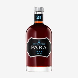 21 Year Old Para Tawny, Seppeltsfield 1998 1
