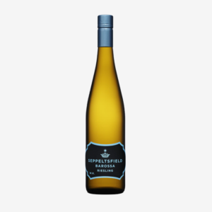 Riesling, Seppeltsfield 2018 1
