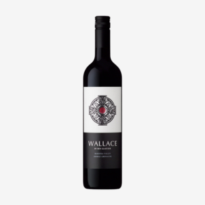 Wallace, Glaetzer Wines 2018 1