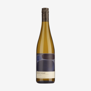 Rocky Gully Riesling, Frankland Estate 2019 1