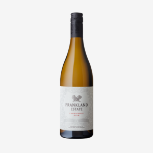 Estate Chardonnay, Frankland Estate 2017 1