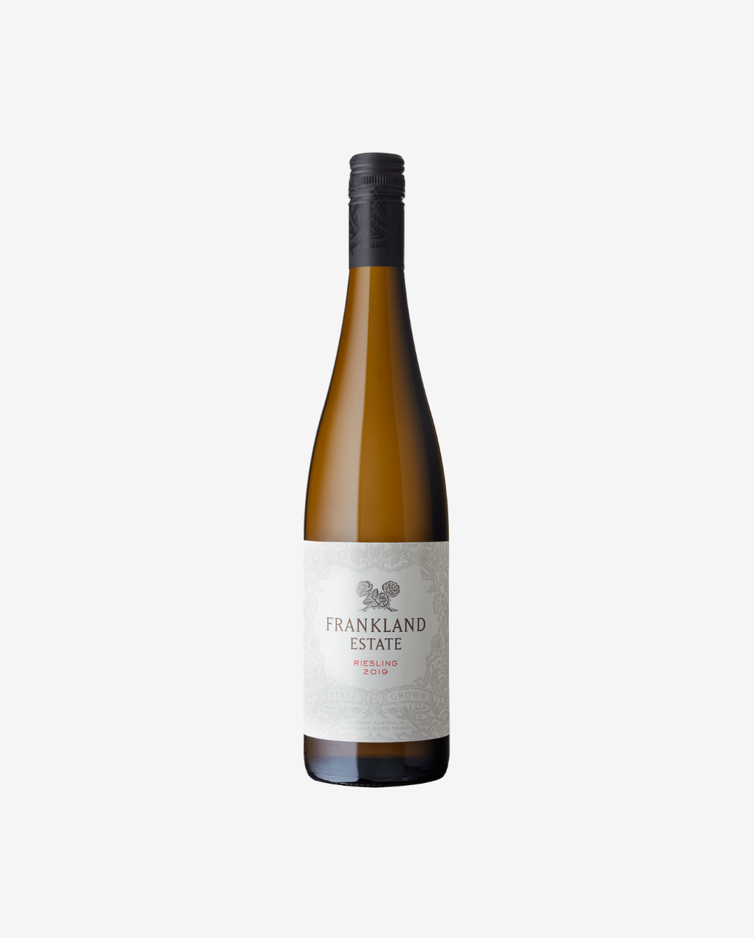Estate Riesling, Frankland Estate 2019