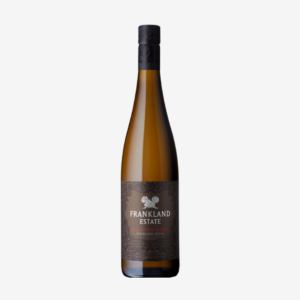 Isolation Ridge Riesling, Frankland Estate 2019 1