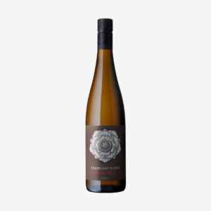 Smith Cullam Riesling, Frankland Estate 2019 1