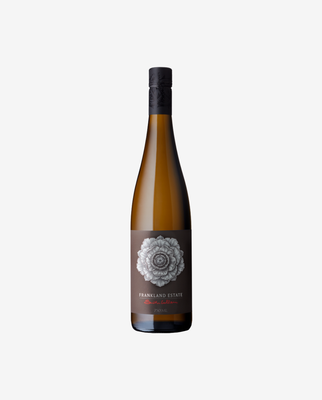 Smith Cullam Riesling, Frankland Estate 2019