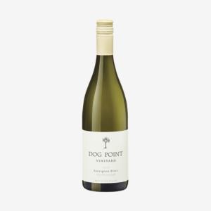 Sauvignon Blanc, Dog Point Vineyard 2019 1
