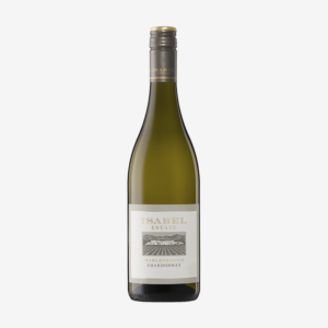 Chardonnay, Isabel Estate 2016 1
