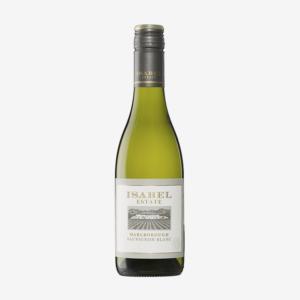Sauvignon Blanc, Isabel Estate 2019 1