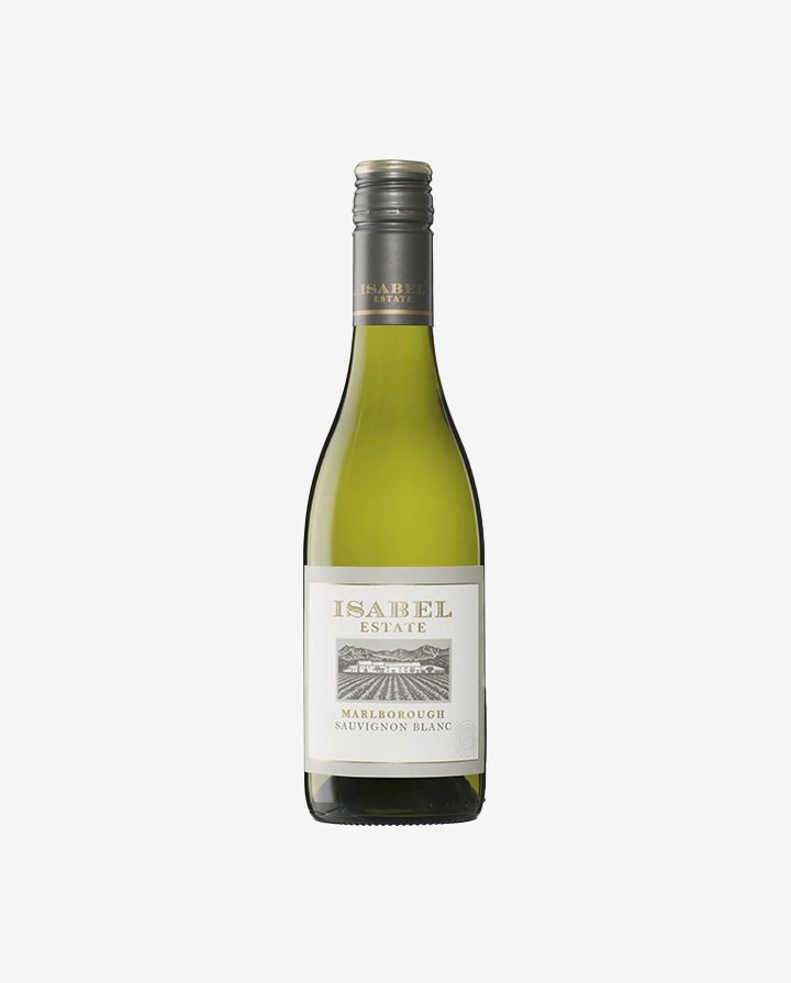Sauvignon Blanc, Isabel Estate 2019