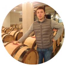 Burgundy EP_Website (1)