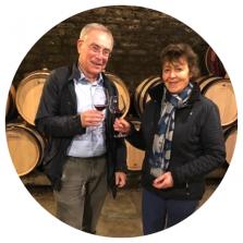 Burgundy EP_Website (10)
