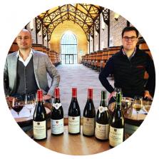 Burgundy EP_Website (4)